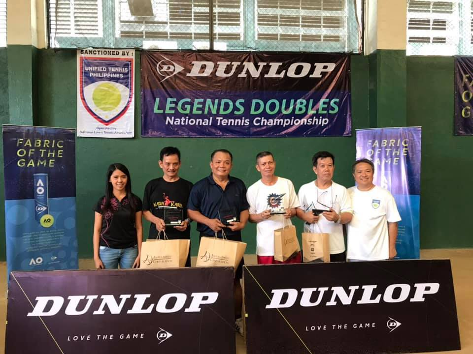 Dunlop_Legend_Doubles_Tournament