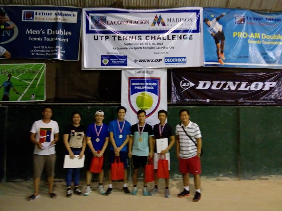 La_Consolacion_Madison_Galleries_UTP_Tennis_Challenge