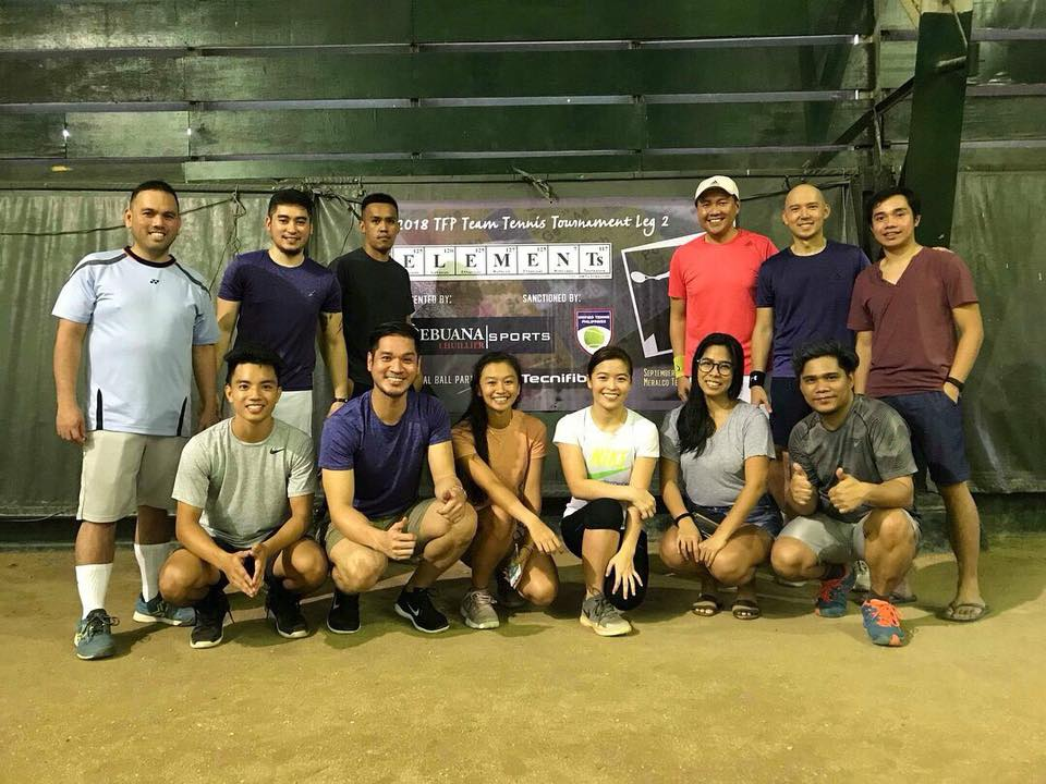 TFP_Team_Tennis_Tournament