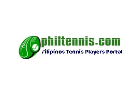 Cebuana Lhuillier Age-Group Dumalag, Capiz Tennis Winners Result 2018