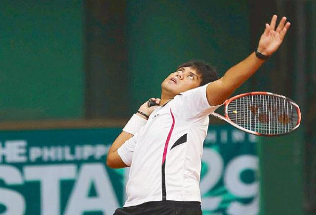 Philippines to host the first Philippine ATP Challenger Tour